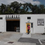 Yellow Springs Brewery booming with business